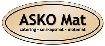 ASKO Mat